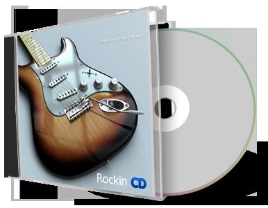 Bob Dylan Compilation CD Ten Of Swords Soundboard